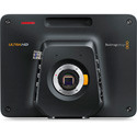 Blackmagic Design CINSTUDMFT/UHD Studio Camera 4K