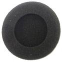 Clear-Com CC-26K-CUSZ Replacement Ear Cushion
