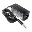 Clear-Com 400071Z Power Supply For PK7