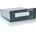 Clear-Com AX-704 IFB Expansion Control Panel