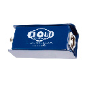 Cloud Cloudlifter CL-1 Mic Activator Inline Microphone Preamp