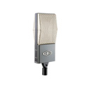 Cloud Microphones JRS-34-P Passive Ribbon Microphone