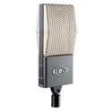 Cloud Microphones JRS-34 Active Ribbon Microphone