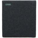 Clearsonic S2 24x22x1.5 Inch Sorber (Dark Grey)