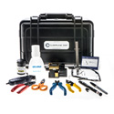 Cleerline SSF-FKIT03P Professional Fiber Termination Kit