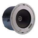Community D8 Two Way High Output Ceiling Loudspeakers - Pair