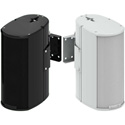 Community ENT203B ENTASYS 200 Versatile Two-Way Column Array System - Black