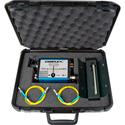 Camplex CMX-SMPTE-TESTER SMPTE Hybrid Fiber Optic Cable Tester