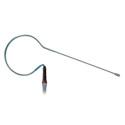 Countryman E6OW6L1SR Wireless Omni Earset Mic Light Beige 1mm Sennheiser 3.5mm