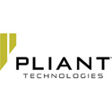 Pliant Technologies TMA-BAT-02 Tempest Rechargeable Lithium-Polymer Battery