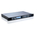 Pliant Technologies TMP-B424 Tempest 2.4GHz 4 channel BaseStation