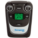 Pliant Technologies TMP-R209 Tempest 900MHz 2 channel wireless BeltStation - Li-ion Battery Included