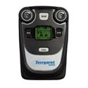 Pliant Technologies TMP-R224 Tempest 2.4GHz 2 channel wireless BeltStation - Li-ion Battery Included