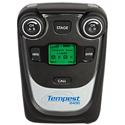 Pliant Technologies TMP-R424 Tempest 2.4GHz 4 channel wireless BeltStation - Li-ion Battery Included