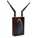 Pliant Technologies TMP-RT24 Tempest 2.4GHz Remote Transceiver