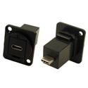 Single USB C CM Adaptor  FT Series