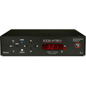 Contemporary Research ICC2-ATSC Plus HDTV Tuner/Controller