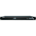 Comrex 9500-0610 DH20-I Single Digital Hybrid for Outside North America