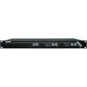 Comrex 9500-0630 DH22 Dual Digital Hybrid for North America
