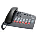 Comrex 9500-1205 STAC VIP Extra Control Surface