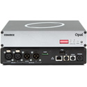 Comrex 9500-4000 IP Audio Gateway Telephone Interface for Consumer-Grade Equipment