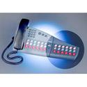 Comrex 9900-0031 STAC6 to 12 Expansion Kit - International