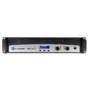 Crown CDI 4000 Power Amplifier