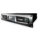 Crown DCI-4/300 300W 4-Channel DriveCore Install Analog Amplifier