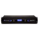 Crown XLS-2002 Two-channel 650W @ 4 Ohm Power Amplifier