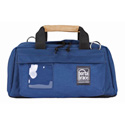 Porta-Brace CS-DV2U Mini DV Camera Case Blue