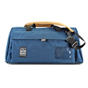 Porta-Brace CS-DV4U Mini DV Camera Case Blue Color