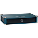 Cisco DMP-4310G-54-K9 Digital Media Player