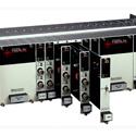 Artel FiberLink 3350-C7S 3G/HD/SD-SDI One Fiber Optic SM and MM Card with ST Con