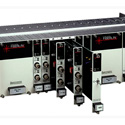 Artel FiberLink 3351-C7S 3G/HD/SD-SDI One Fiber Optic SM and MM Card with ST Connectors - Receiver