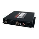 Artel FiberLink 3353-B7S 1310nm Singlemode 3G-HD to HDMI Fiber Box with ST Conne