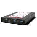 Artel FiberLink 3380-B7L 1310nm SM and MM 3G-HD & 4-Channel Analog Audio Box wit