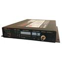 Artel FiberLink 3394-C7S Bidirectional 3G-HD/Audio/Ethernet/Data Singlemode 1 Fiber Card w/ ST Connectors - Transceiver