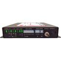 Artel FiberLink 3395-B7L Bidirectional 3G-HD/Audio/Ethernet/Data Singlemode 1 Fi