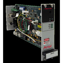 Artel FiberLink 3397-C3L Bidirectional 3G-HD/Audio/Ethernet/Data Multimode 2 Fib