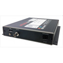 Artel FiberLink 7600-C7S Routable HDMI over One Fiber with HDCP Support - Card w