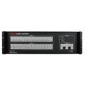 Artel FiberLink OM32P-32-32-L-NA 32x32 Fiber Optic Matrix/Signal Router- LC Conn