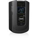 Core SWX HELIX PRIME 3-Stud Li-Ion Battery - 190wh (14.8v native/2-part 12.8Ah)