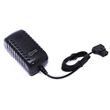 Core SWX PB70C15 Powertap Charger