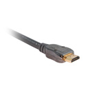7m SonicWave HDMI to DVI-D Digital Video Cable (22.9ft)