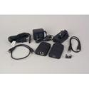 TruLink USB 2.0 Superbooster Dongle Kit B Stock(no box)