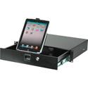 Connectronics CTX-IPADA iPad Air Rackmount Drawer 2RU