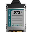 Convergent Design CD-SSD-512GB 512 GB 2.5 Inch SSD for Odyssey 7 & 7Q