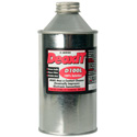 Caig DeoxIT D100L D-Series Liquid 100 Percent Solution 254 ml - Silver
