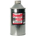 Caig DeoxIT D100L D-Series Liquid 100 Percent Solution 254 ml - Silver
