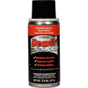CAIG Products DeoxIT® D100S-2 Spray 100 Percent Solution